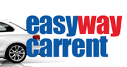 "easy way car rentals ""Here you'll find the cheapest carhire rates!"""