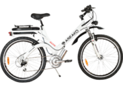 Aseako Electric Bicycle,  Aseako,  Aseako Electric Bike Review