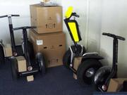 Segway x2 at affordable price