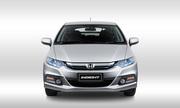 Honda Insight for Sale at Prestige Honda