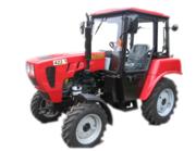 Tractor Belarus-422.1