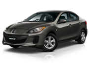 Runout Sale Is Now On In Perth At Wanneroo Mazda