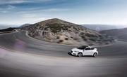 Buy New Honda Cars in Prestige Honda Perth