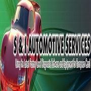 Ultra Care Automotive