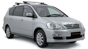 Professional melbourne car hire service with personal care!