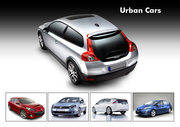 Car Audio Installation Sydney - Auto Acoustics