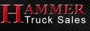 Commercial Trucks for Sale-Hammertrucks.com