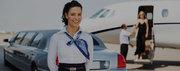 Airport Transfer Melbourne - Valet Limos