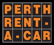 Perth Rent-A-Car