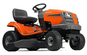 Ride on Mowers for Sale