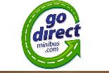 Go Direct Minibus