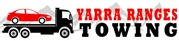 Yarra Valley's Best Shop for Car,  Truck Towing Services