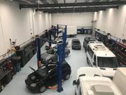 Car Repairs Mechanic in Craigieburn   European Prestige Car Care