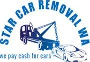 In search of Reliable Cash for Scrap Cars service provider in Perth