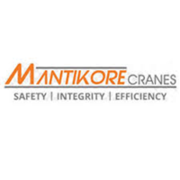 Mobile crane hire Services in Sydney