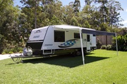 Dometic 8300 awnings for Sale