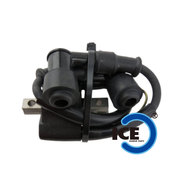 Ignition Coil Assembly 3A0-06040-1/3A0060401M