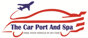 Looking For Long Term Parking Near Perth Airport? Book Carport And Spa
